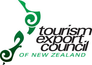 tourismexportcouncil.org.nz