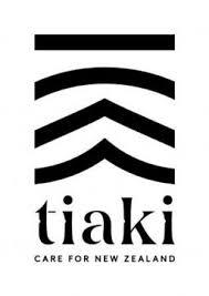 tiakinewzealand.com